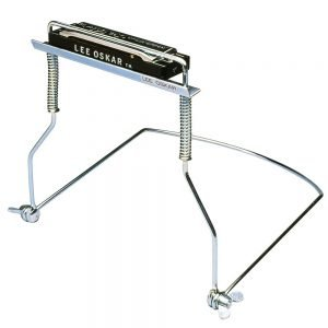 HHrack-lee-oskar-harmonica-holder-neck-rack