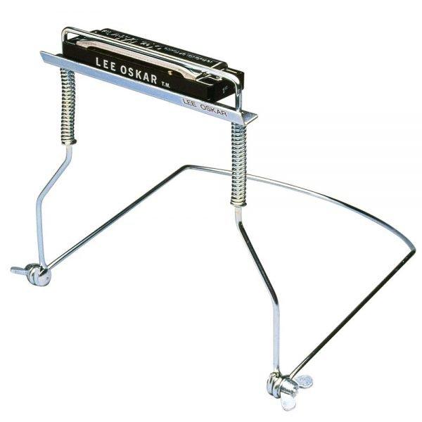 HHrack-lee-oskar-harmonica-holder-neck-rack