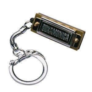 LO4-lee-oskar-oskamonica-keychain