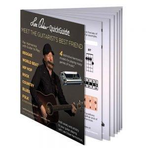 LOQG-lee-oskar-quickguide-booklet