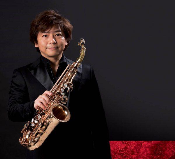 Takahiro-Miyazaki-Love-Means-Inner-Cover