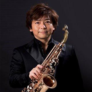Dreams We Share Featured Artist Takahiro Miyazaki