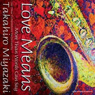 Takahiro-Miyazaki-Love-Means-Cover-th