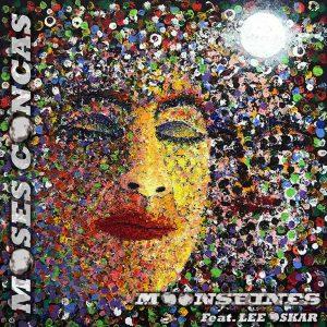 Moses-Concas-feat-Lee-Oskar-Moonshines