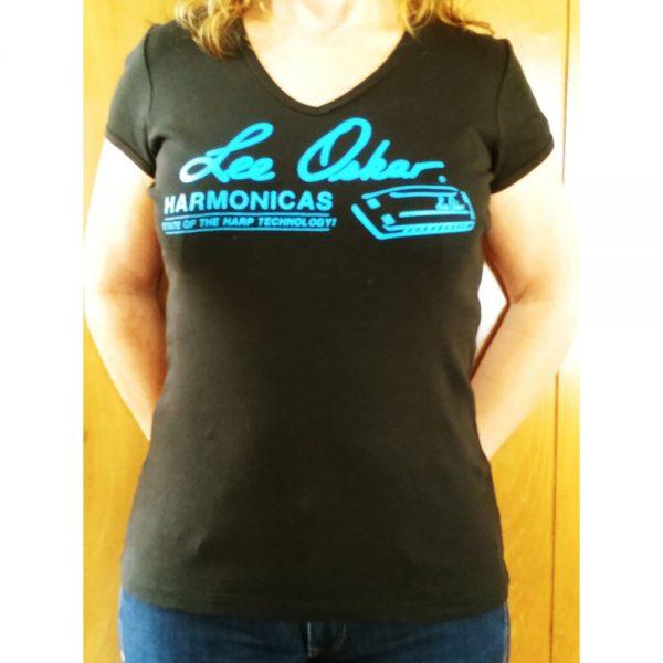 lee-oskar-harmonicas-ladies-t-shirt