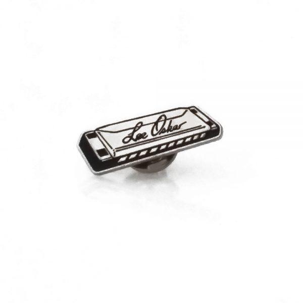 lee-oskar-harmonicas-lapel-pin