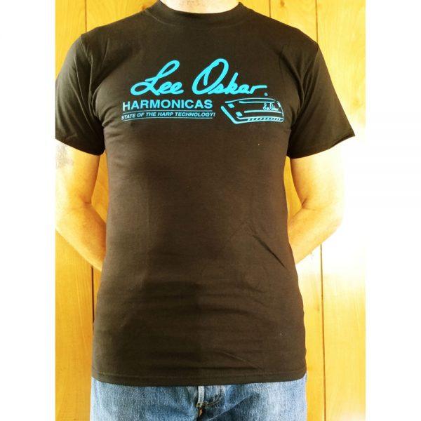 lee-oskar-harmonicas-mens-t-shirt