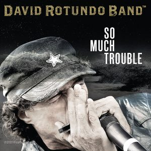 So-Much-Trouble-Album-Cover-1000px