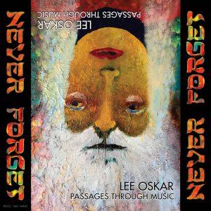 Lee-Oskar-Never-Forget-PDF-Booklet