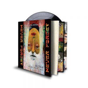 lee-oskar-never-forget-lp-book-open-01